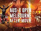 2019 AUS-X Open - After-Movie