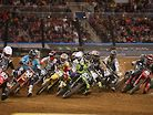 2020 St. Louis Supercross - 250 & 450 Main Event Highlights