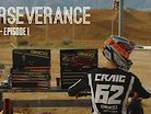 Perseverance | Christian Craig: Glendale Vlog Series - Episode 1