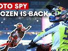 Moto Spy: Season 4, Episode 2 - The Sweetest 26 Points of Ken Roczen's Career