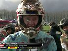 Qualifying Highlights: 2020 MXGP of Great Britain