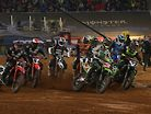 Video Highlights: 2020 Atlanta Supercross