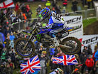Video Highlights: 2020 MXGP of Great Britain