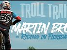 Alex Martin's Vlog - The Martin Bros in Florida
