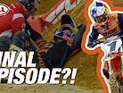 2 for 2 | Cooper Webb & Bell Helmets Video Series - Episode 3