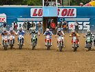 Throwback: 2013 Spring Creek National - 250 Class