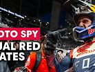 Moto Spy: Season 4, Episode 5 - When Saturday Still Meant Supercross