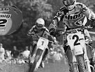 Throwback: 1996 Pro Motocross - Broome-Tioga and Steel City 250 Class Motos