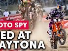Moto Spy: Season 4, Episode 6 - It's Not Over Yet