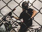 Urban Rider 2 - Josh Hill