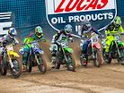 Throwback: 2016 Southwick Motocross National - 2nd Motos