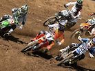 Throwback: 2013 Washougal Motocross National - 450 Motos