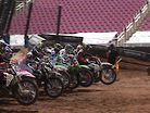 2020 Salt Lake City 7 Supercross - 250 & 450 Highlights