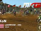 FIM Motocross des Nations History - Episode 11   MXdN 2010 (Lakewood, USA)