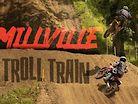 Alex Martin's Vlog - Millville