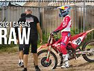 Glenn Coldenhoff's Vlog - RAW Footage of MXGP Training
