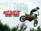 Alex Martin's Vlog - Millville Secret Track