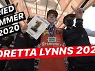 Team Fried: 2020 Loretta Lynn's Amateur National Championship