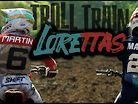 Alex Martin's Vlog - 2020 Loretta Lynn's 1 National