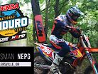 2020 National Enduro Series - Round 5 Highlights