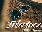 Interlaced: Behind the Scenes of the 2020 Canadian Nationals | Episode 2