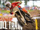 Alex Martin's Vlog - 2020 Ironman National