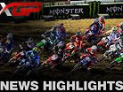 Video Highlights: 2020 MXGP of Italy