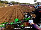 Onboard: Adam Cianciarulo & Christian Craig - 2020 Spring Creek National