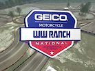Animated Track Map: 2020 WW Ranch National