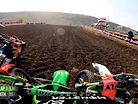 Onboard: Adam Cianciarulo & Christian Craig - 2020 Thunder Valley National