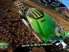 Onboard: Adam Cianciarulo, Christian Craig, & More - 2020 Fox Raceway National