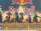 Season Recap Video: 2020 Lucas Oil Pro Motocross Championship