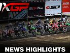 Video Highlights: 2020 MXGP of Garda Trentino