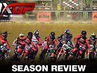 2020 MXGP World Championship - Season Review