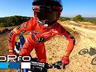 Onboard: Gautier Paulin - Moto Training