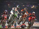 Video Highlights: 2021 Houston 2 Supercross