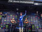 2021 Houston 2 Supercross Post-Race Press Conference