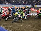 Video Highlights: 2021 Indianapolis 1 Supercross