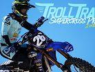 Alex Martin's Vlog - Supercross Prep
