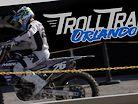 Alex Martin's Vlog - 2021 Orlando 2 Supercross
