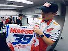 Carson Mumford's Vlog - 2021 Orlando Supercross