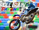 Alex Martin's Vlog - 2021 Daytona Supercross