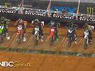 Video Highlights: 2021 Arlington 1 Supercross