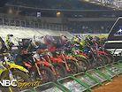 Video Highlights: 2021 Arlington 2 Supercross
