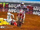 Video Highlights: 2021 Arlington 3 Supercross