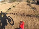 Onboard: Cole Seely - Super Lap
