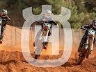 Team Intro: 2021 Rockstar Energy Husqvarna Factory Racing MX2