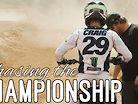 The Craig Family Vlog - Chasing the Championship