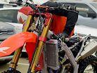 Bike Rebuild: Featuring Lars Lindstrom