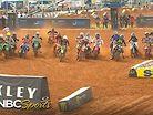 Video Highlights: 2021 Atlanta 1 Supercross